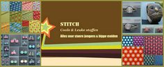 Home - STITCH webshop -oa soft cactus, hamburger liebe, janeas world