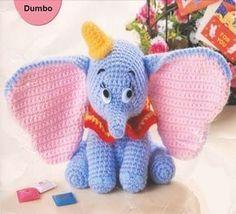 Mesmerizing Crochet an Amigurumi Rabbit Ideas. Lovely Crochet an Amigurumi Rabbit Ideas. Crochet Doll Pattern, Crochet Patterns Amigurumi, Crochet Dolls, Crochet Yarn, Knitting Patterns, Crochet Eyes, Amigurumi Tutorial, Cute Crochet, Crochet Crafts