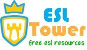 ESL,Jobs, occupations worksheets English vocabulary, printable worksheets