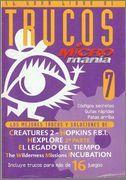 DescargarMicromania - El Gran Libro de los trucos - N 7 - PDF - IPAD - ESPAÑOL - HQ