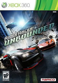 Ridge Racer Unbounded (Xbox 360) Link: http://dl-game-free.blogspot.com/2013/11/ridge-racer-unbounded-xbox-360.html Website: http://dl-game-free.blogspot.com