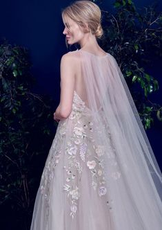 Hamda Al Fahim Couture Fall/Winter 2016-17 Collection