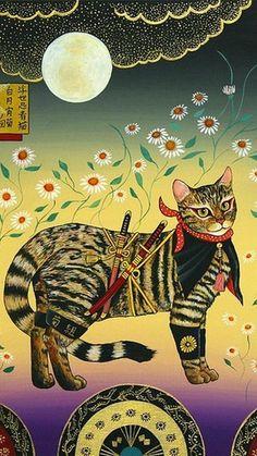 Tanaka Shuji