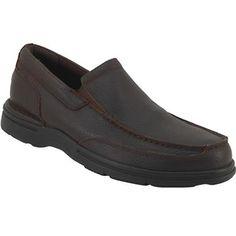 Discount Vans Era™ Core Classics Navy Sneakers for Men Sale