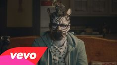 "- Capital Cities - Kangaroo Court Official music video for Capital Cities' ""Kangaroo Court"" directed by Carlos Lopez Estrada, Sebu Simonian & Ryan Merchant, produced by Kim Stuckwisch & Danny Lockwood; Music Pics, Old Music, Zebras, Kangaroo Court, Animal Society, Country Music Videos, Alternative Music, Indie Music, Greatest Songs"