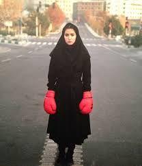 「Newsha Tavakolian」的圖片搜尋結果