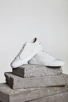 Shop Makia shoes for men at the official online store. Spring, Sneakers, Clothes, Shoes, Tennis, Outfits, Slippers, Clothing, Zapatos