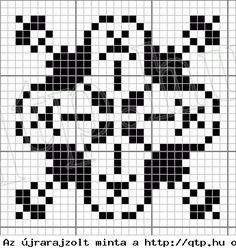 64.png 345×365 pixel
