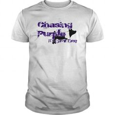 Chasing Purple Show Pig Thing #jobs #tshirts #HOG #gift #ideas #Popular #Everything #Videos #Shop #Animals #pets #Architecture #Art #Cars #motorcycles #Celebrities #DIY #crafts #Design #Education #Entertainment #Food #drink #Gardening #Geek #Hair #beauty #Health #fitness #History #Holidays #events #Home decor #Humor #Illustrations #posters #Kids #parenting #Men #Outdoors #Photography #Products #Quotes #Science #nature #Sports #Tattoos #Technology #Travel #Weddings #Women