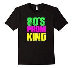 JOE MARLIN Corona Extra Men's T-shirt Tall Sizes Drinks Beer Vacation Weekend