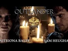Outlander Photos 2014, I have been swept into the Outlander Experience! Join me at your own risk!