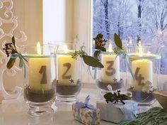 decorando a casa para o reveillon (20)