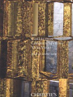 Afficher l'image d'origine York Castle, Tangier, New Orleans, Vacation, Paris, World, Vacations, Montmartre Paris, Paris France