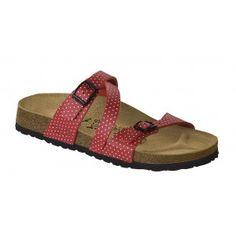 059fd87cee4a BIRKENSTOCK SALINA sandals for kids  84 or 64€