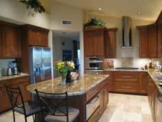 Discount Kitchen Cabinets Los Angeles