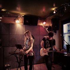 Ann'so M - News