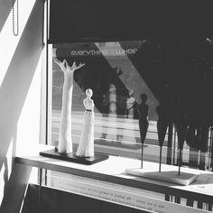 Reflections  #arts #windowexhibition #sculpture Exhibitions, Reflection, Window, Sculpture, Studio, Instagram, Art, Windows, Sculpting