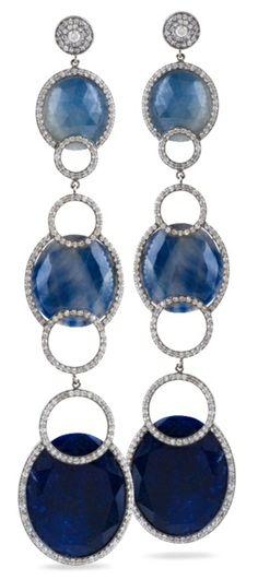 www.bochic.com Bochic earrings