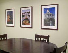 Meeting Rooms Concord Nh