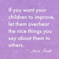 62 Inspirational parenting quotes and sayings for parents. Here are the best parenting quotes that will inspire and motivate you on how to b. Mom Quotes, Quotes For Kids, Family Quotes, Wisdom Quotes, Quotes To Live By, Life Quotes, Quotes Children, Advice Quotes, Sayings About Children