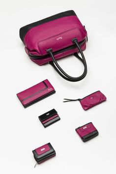 #RenzoCosta #PrimaveraVerano #SpringSummer #Bag #Cartera de #Cuero #leather #ootd