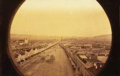 Prešov, SR, r. 1887_(Karol Divald st.) Airplane View
