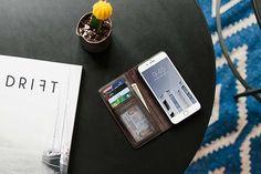 Twelve South BookBook iPhone 7/7 Plus Case