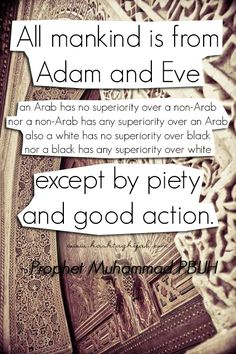 Piety and good action. This is what Islam teaches. Islam Religion, True Religion, Prophet Muhammad Quotes, Islamic Qoutes, Peace Be Upon Him, Islamic World, Know The Truth, Way Of Life, Faith Quotes