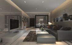 modern living room ceiling design download d house .