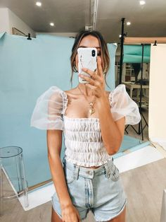 Advice On Buying Fashionable Stylish Clothes – Clothing Looks Chic Outfits, Trendy Outfits, Summer Outfits, Fashion Outfits, Womens Fashion, Fashion Trends, Fashion Tips, Rave Outfits, Easy Style