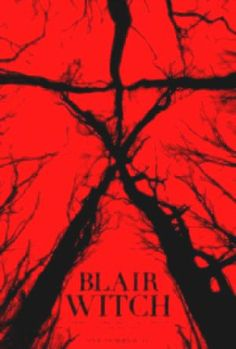 Bekijk het now before deleted.!! Blair Witch FilmTube Online View Blair Witch Movie 2016 Online Stream jav CINE Blair Witch Download Sexy Blair Witch Premium Filmes #Allocine #FREE #Cinema This is Full