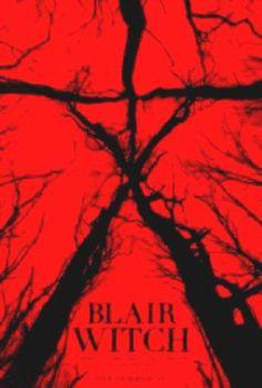 Bekijk het now before deleted.!! Blair Witch FilmTube Online View Blair Witch Movie 2016 Online Stream jav CINE Blair Witch Download Sexy Blair Witch Premium Filmes #Allocine #FREE #Cinema This is Full