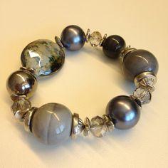 cool bracelet
