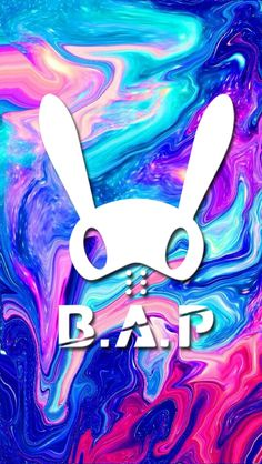 #BAP #Wallpaper #Phone #KPOP