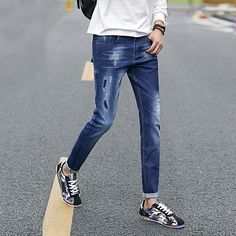 http://babyclothes.fashiongarments.biz/  2016 Big OFF Elasticity Jeans Mens Famous Brand Ripped Men PantalonesTrousers Autumn Winter Jeans for Boy Fashion Pants, http://babyclothes.fashiongarments.biz/products/2016-big-off-elasticity-jeans-mens-famous-brand-ripped-men-pantalonestrousers-autumn-winter-jeans-for-boy-fashion-pants/,  2016 Big OFF Elasticity Jeans Mens Famous Brand Ripped Men PantalonesTrousers Autumn Winter Jeans for Boy Fashion Pants     ,   2016 Big OFF Elasticity Jeans Mens…