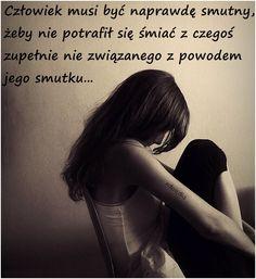 #cytaty #samotność