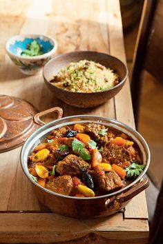 Kung Pao Chicken, Crockpot, Good Food, Lunch, Ethnic Recipes, Cook Cook, Cooking, Chinese, Meat