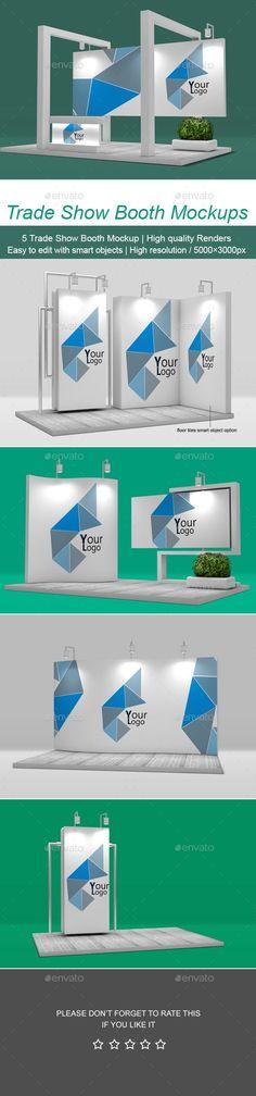 Corner Exhibition Stands Xbox : Best exhibition stand design images exhibition stall design