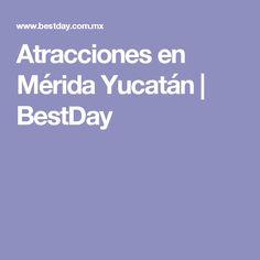 53 Best Merida images