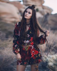 WEBSTA @ alexandr_ford - Who else loves Joshua Tree as much as I do?  @lacewhiskey