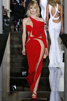 Flashback: Eva Herzigova on the runway Taylor Swift Casual, Style Taylor Swift, Taylor Swift Moda, Taylor Alison Swift, Toni Garrn, Claudia Schiffer, Anja Rubik, Versace, Cindy Crawford