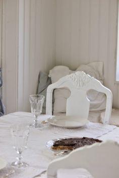 Villa Björkenäs Backen