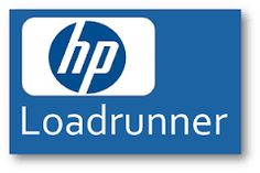 #Hp Loadrunner Online Training We provide customized HP LoadRunner online training in USA, UK, UAE, Australia and other countries in the world. Job oriented HP LoadRunner training will be given by expert trainers having real time experience.for more...http://www.qaqtptraining.com/hp-loadrunner-online-training/