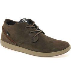 Cat Casual Shoes Men