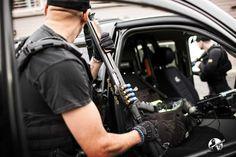 Mesa Tactical, Tactical Shotgun, Pump Action Shotgun, Mossberg 500, Personal Defense, Picatinny Rail, Lineup, Leo