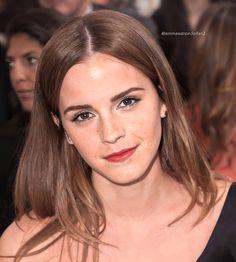 Eagles Nfl, Hermione Granger, Emma Watson, Thoughts, World, Instagram, The World, Ideas