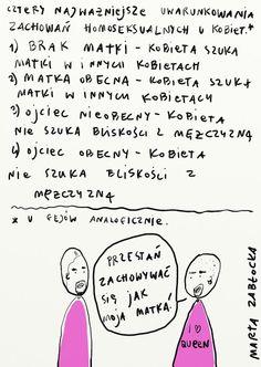 zycie-na-kreske.blogspot.com Words, Horse