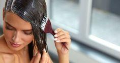 8 DIY Avocado Hair Masks For Healthy Hair - BeautyVigour