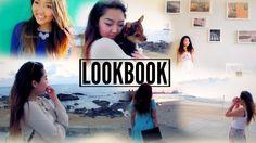 LookBook 2015 | Karina Yumi Cinema, Youtube, Movie Theater, Movies, Film, Youtubers