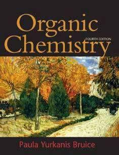 download paula yurkanis bruice organic chemistry 7th edition solution manual